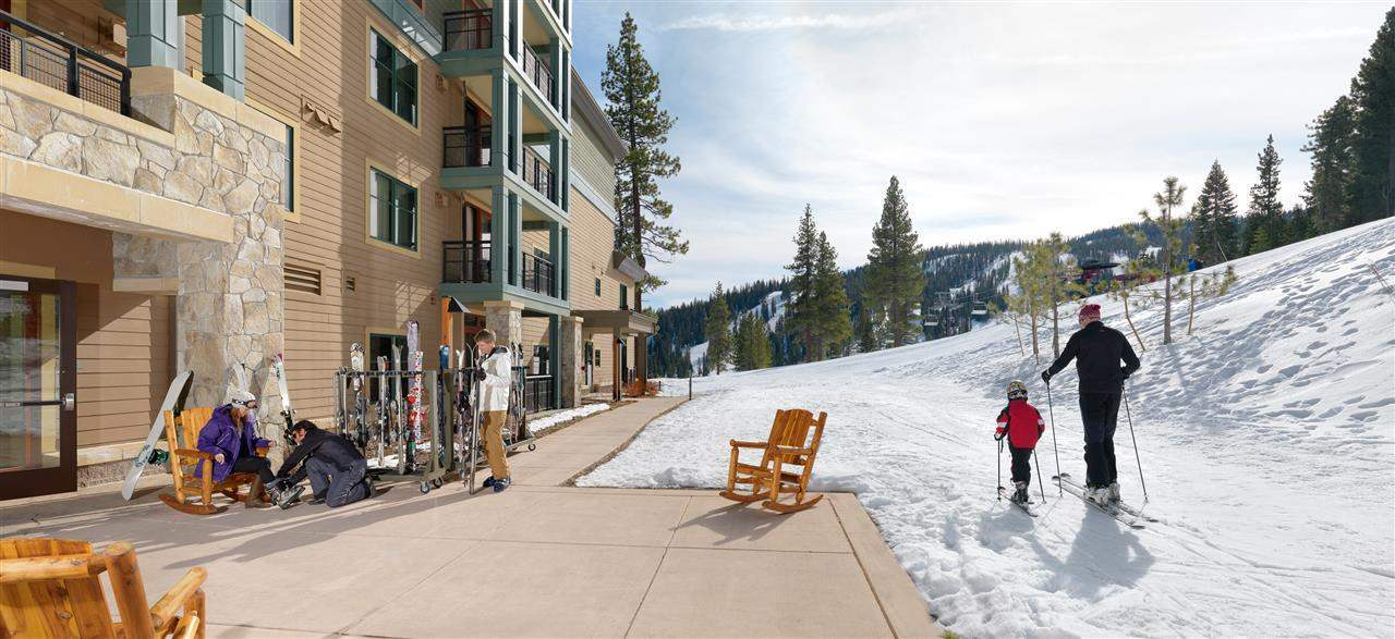 Image for 13051 Ritz Carlton Highlands Ct, Truckee, CA 96161-0000