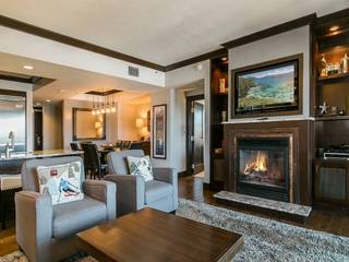 Listing Image 6 for 13051 Ritz Carlton Highlands Ct, Truckee, CA 96161-0000