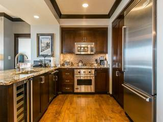 Listing Image 7 for 13051 Ritz Carlton Highlands Ct, Truckee, CA 96161-0000