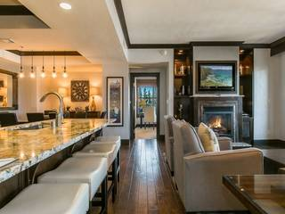 Listing Image 9 for 13051 Ritz Carlton Highlands Ct, Truckee, CA 96161-0000