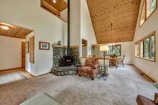 Listing Image 11 for 10711 Silver Spur Drive, Truckee, CA 96161