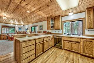 Listing Image 12 for 10711 Silver Spur Drive, Truckee, CA 96161