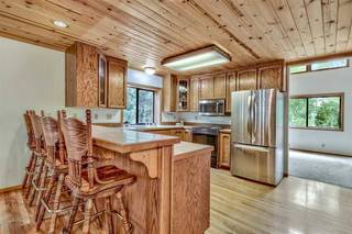 Listing Image 13 for 10711 Silver Spur Drive, Truckee, CA 96161