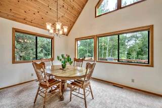 Listing Image 14 for 10711 Silver Spur Drive, Truckee, CA 96161