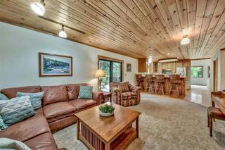Listing Image 15 for 10711 Silver Spur Drive, Truckee, CA 96161