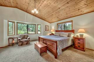 Listing Image 16 for 10711 Silver Spur Drive, Truckee, CA 96161