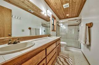 Listing Image 17 for 10711 Silver Spur Drive, Truckee, CA 96161