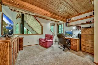 Listing Image 18 for 10711 Silver Spur Drive, Truckee, CA 96161