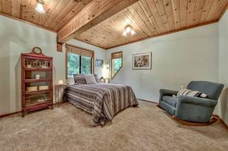 Listing Image 19 for 10711 Silver Spur Drive, Truckee, CA 96161