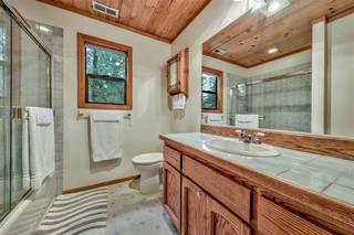 Listing Image 20 for 10711 Silver Spur Drive, Truckee, CA 96161