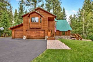 Listing Image 2 for 10711 Silver Spur Drive, Truckee, CA 96161