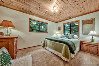 Listing Image 21 for 10711 Silver Spur Drive, Truckee, CA 96161