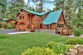 Listing Image 3 for 10711 Silver Spur Drive, Truckee, CA 96161