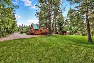 Listing Image 4 for 10711 Silver Spur Drive, Truckee, CA 96161