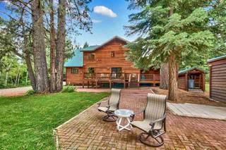Listing Image 5 for 10711 Silver Spur Drive, Truckee, CA 96161