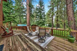Listing Image 6 for 10711 Silver Spur Drive, Truckee, CA 96161