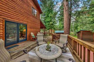 Listing Image 7 for 10711 Silver Spur Drive, Truckee, CA 96161
