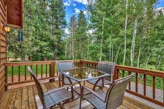 Listing Image 8 for 10711 Silver Spur Drive, Truckee, CA 96161