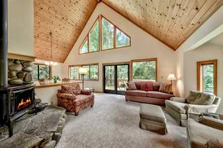 Listing Image 9 for 10711 Silver Spur Drive, Truckee, CA 96161