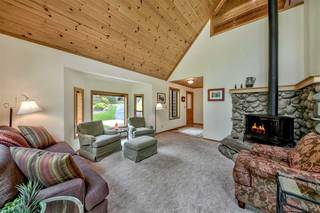 Listing Image 10 for 10711 Silver Spur Drive, Truckee, CA 96161