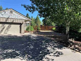 Listing Image 1 for 10361 Evensham Place, Truckee, CA 96161-1514