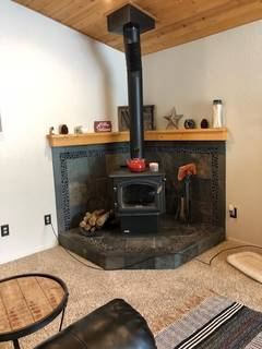 Listing Image 3 for 10361 Evensham Place, Truckee, CA 96161-1514