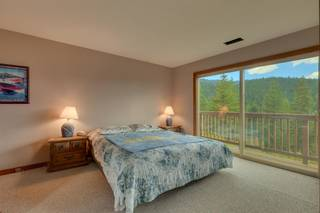 Listing Image 9 for 370 Snowbird Loop, Homewood, CA 96141
