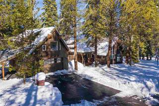 Listing Image 1 for 14528 Christie Lane, Truckee, CA 96161