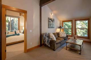 Listing Image 14 for 14528 Christie Lane, Truckee, CA 96161