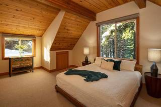 Listing Image 15 for 14528 Christie Lane, Truckee, CA 96161