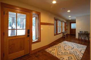 Listing Image 17 for 14528 Christie Lane, Truckee, CA 96161