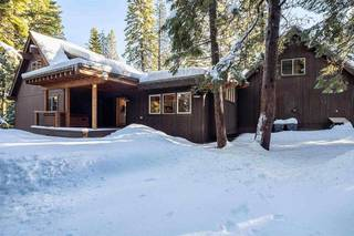 Listing Image 20 for 14528 Christie Lane, Truckee, CA 96161
