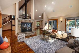 Listing Image 2 for 14528 Christie Lane, Truckee, CA 96161