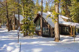 Listing Image 21 for 14528 Christie Lane, Truckee, CA 96161
