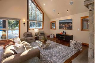 Listing Image 3 for 14528 Christie Lane, Truckee, CA 96161