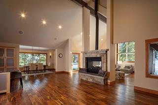 Listing Image 4 for 14528 Christie Lane, Truckee, CA 96161