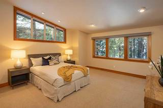 Listing Image 8 for 14528 Christie Lane, Truckee, CA 96161