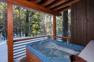 Listing Image 10 for 14528 Christie Lane, Truckee, CA 96161