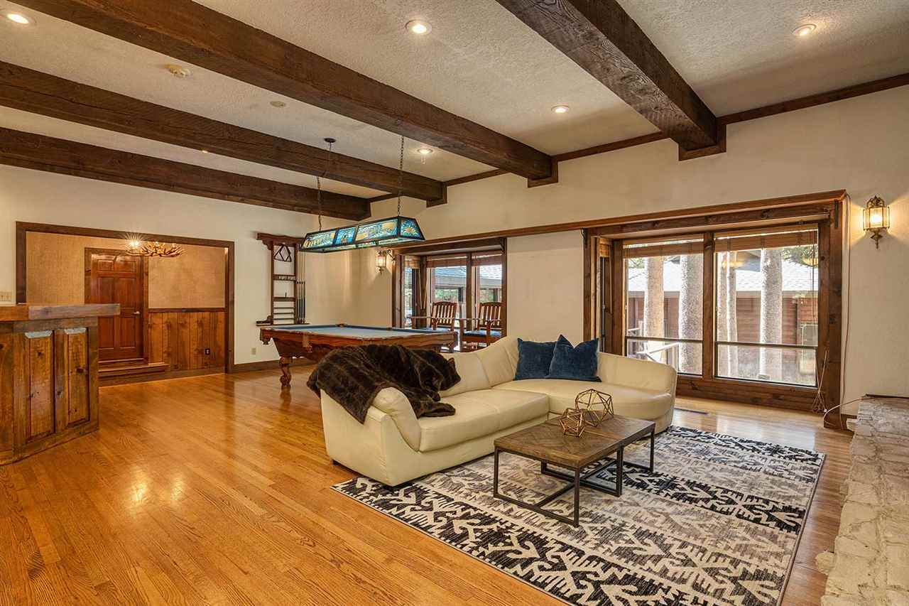 Image for 12761 Greenwood Drive, Truckee, CA 96161