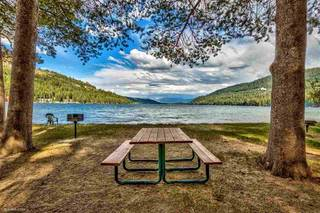 Listing Image 11 for 10030 Donner Lake Road, Truckee, CA 96161