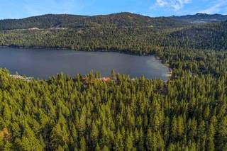 Listing Image 14 for 10030 Donner Lake Road, Truckee, CA 96161