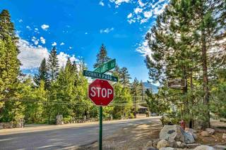 Listing Image 15 for 10030 Donner Lake Road, Truckee, CA 96161