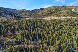 Listing Image 16 for 10030 Donner Lake Road, Truckee, CA 96161