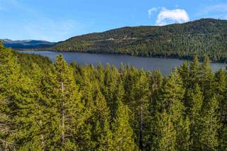 Listing Image 21 for 10030 Donner Lake Road, Truckee, CA 96161