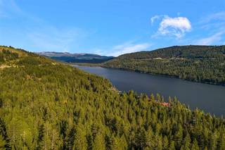 Listing Image 3 for 10030 Donner Lake Road, Truckee, CA 96161