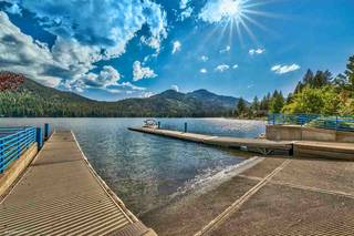 Listing Image 4 for 10030 Donner Lake Road, Truckee, CA 96161