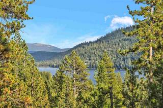 Listing Image 7 for 10030 Donner Lake Road, Truckee, CA 96161
