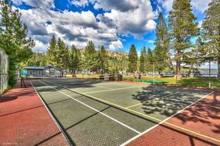 Listing Image 10 for 10030 Donner Lake Road, Truckee, CA 96161