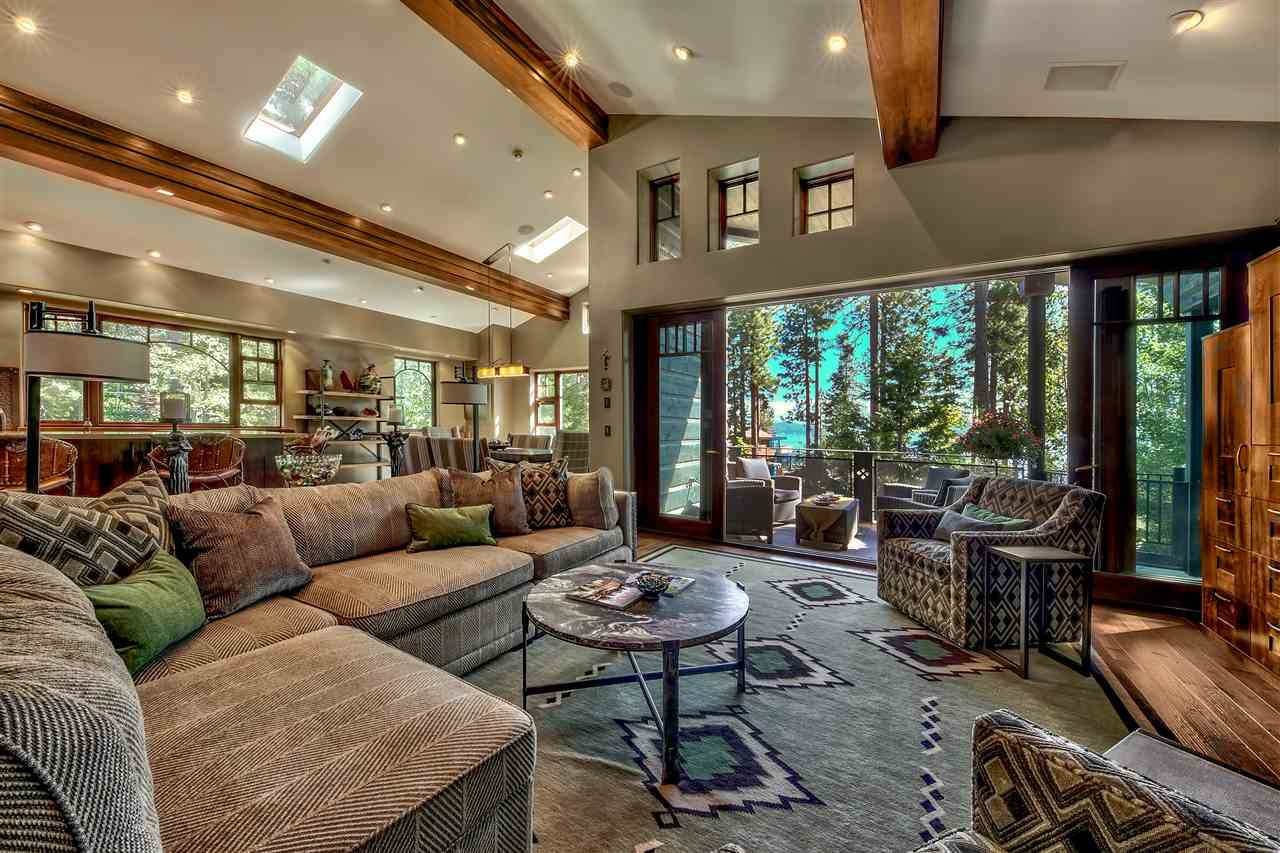 Image for 1680 Pinecone Circle, Incline Village, NV 89451-0000