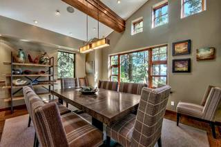 Listing Image 11 for 1680 Pinecone Circle, Incline Village, NV 89451-0000